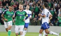 Nhận định San Marino vs Bắc Ireland 01h45, 02/09 (Vòng loại World Cup 2018 khu vực Châu Âu)