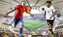 Nhận định U21 Tây Ban Nha vs U21 Đức, 01h45 ngày 01/07: Lấy lại ánh hào quang
