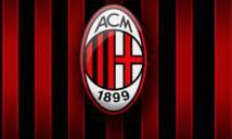 AC Milan chính thức