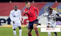 Gazelec Ajaccio vs Guingamp, 00h00 ngày 20/01: Thanh toán nợ nần