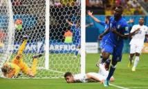 Nhận định Italia vs Hà Lan, 01h45 ngày 5/6 (Giao hữu quốc tế)
