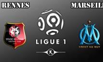 Nhận định Rennes vs Marseille 23h00, 13/01 (Vòng 20 - VĐQG Pháp)