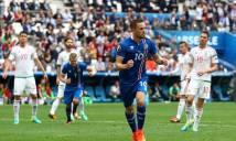 Vòng 1/8 EURO 2016: Chờ đợi những bất ngờ
