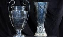 Điểm tin tối 23/3: Serie A CHÍNH THỨC có 4 suất dự Champions League