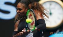 Serena – Strycova: Tăng tốc đúng lúc (V4 Australian Open)