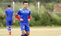 Điểm tin tối 06/12: Hoàng Thịnh 99% lỡ trận gặp Indonesia