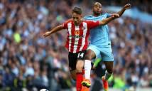 Januzai giải thích lý do chọn Sunderland