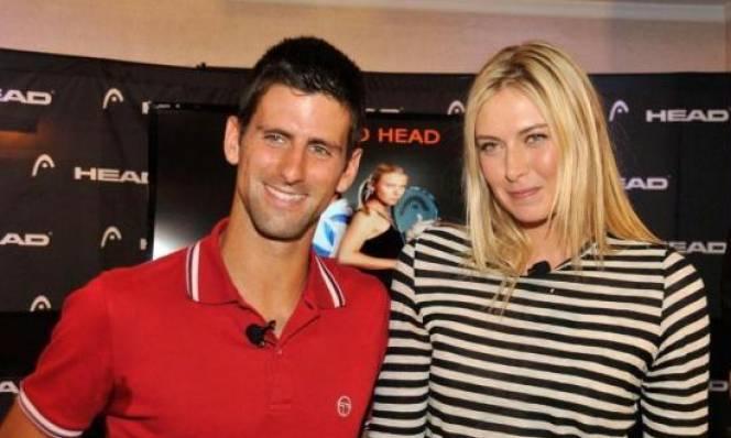 Djokovic và hàng loạt tay vợt đồng tình với quyết định của BTC Roland Garros