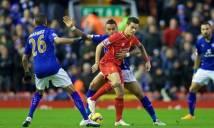 Dự đoán vòng 26 NHA: Quỷ đỏ tiếp tục thăng, Liverpool diệt gọn 'bầy cáo'