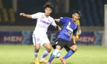 Gục ngã trước Hà Nội T&T, PVF chính thức chia tay giải U21 quốc gia