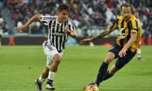 Nhận định Juventus vs Verona, 20h00 ngày 19/5 (Vòng 38 giải VĐQG Italia)