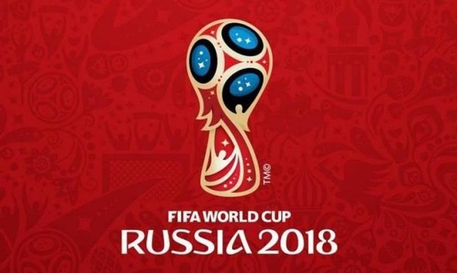 Đội nào sẽ theo chân Anh, Argentina và Brazil dự World Cup 2018?