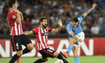 Nhận định Bilbao vs Deportivo, 01h45 ngày 15/04 (Vòng 32 – VĐQG Tây Ban Nha)