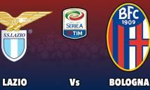 Lazio vs Bologna, 20h00 ngày 16/10: Roma gọi, Lazio trả lời