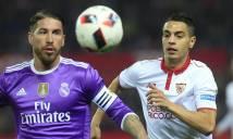 Trước vòng 18 La Liga: Quá tam ba bận