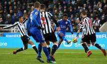 Nhận định Leicester City vs Newcastle 21h00, 07/04 (Vòng 33 – Ngoại hạng Anh)