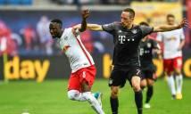 Nhận định Bayern Munich vs Liverpool 01h30, 02/08