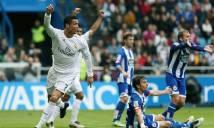 Nhận định Deportivo vs Real Madrid 03h15, 21/08 (Vòng 1 - VĐQG Tây Ban Nha)