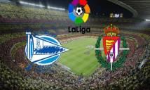 Nhận định Alaves vs Valladolid, 02h00 ngày 20/04: Khác biệt động lực thi đấu