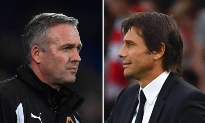 Wolverhampton vs Chelsea, 0h30 ngày 19/2: Diệt sói tàn