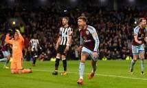 Nhận định Newcastle vs Burnley 02h45, 01/02 (Vòng 25 - Ngoại hạng Anh)