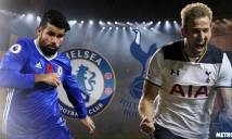 Chelsea vs Tottenham, 23h15 ngày 22/4: Cú Sốc tiếp theo