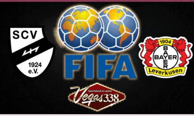 Verl vs Leverkusen, 00h00 ngày 16/7: Khẳng định vị thế cửa trên