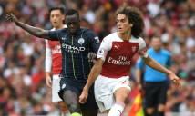 Những tân binh gây thất vọng vòng khai màn Premier League