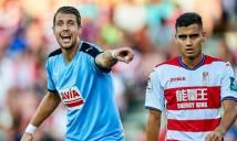 Sao trẻ Andreas Pereira: 'Nếu MU cần, tôi sẵn sàng'
